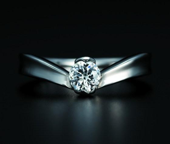 ダイヤモンドパワー