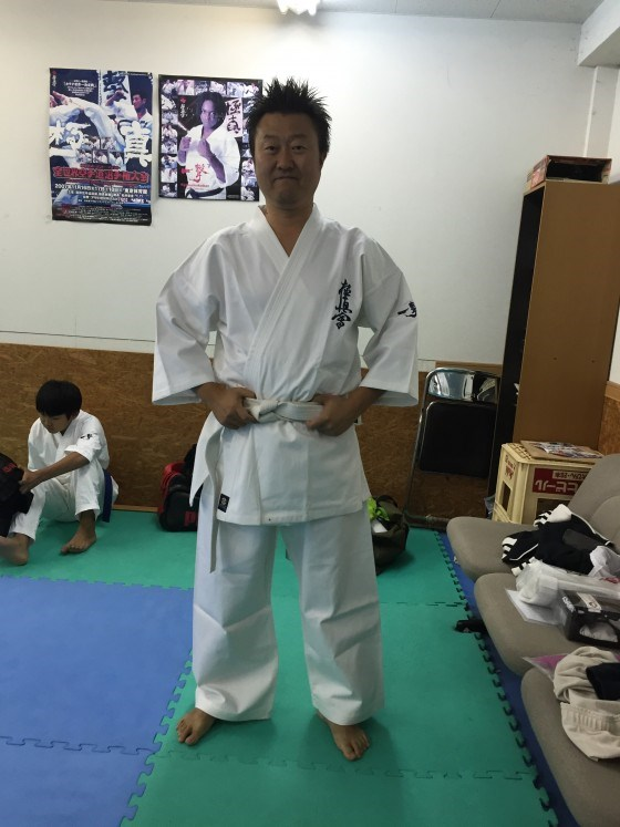 2015-10-30 入門