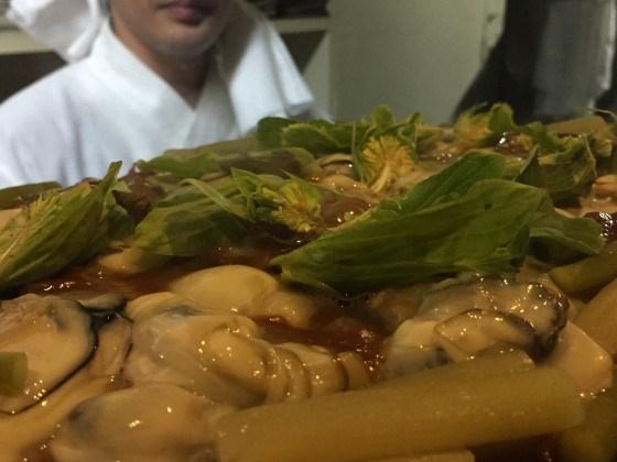 宮崎県延岡市で、美味しいアテ&日本酒、日本料理懐石会席のオススメなら勇魚(いさな)。ジュエルミキ同様、素材にこだわり手間暇かけた逸品ばかりです。